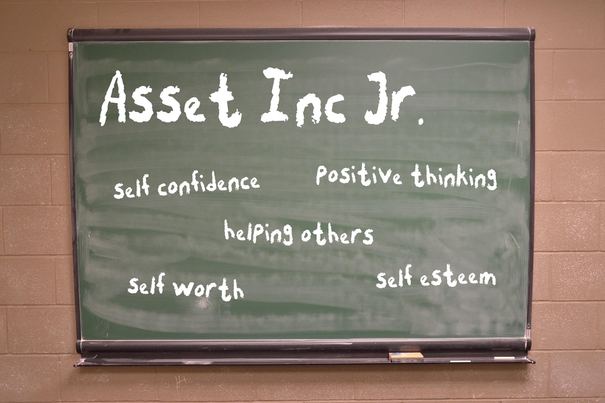 Asset Inc Jr..jpg