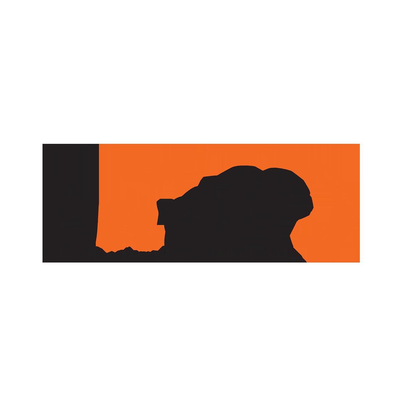 BAAFF.png