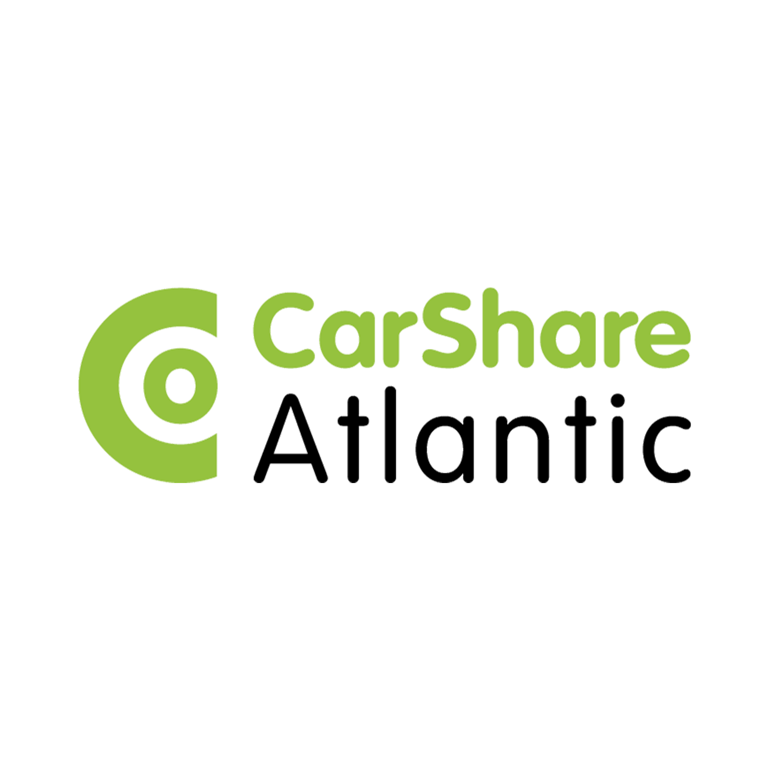 CarShare Atlantic.png