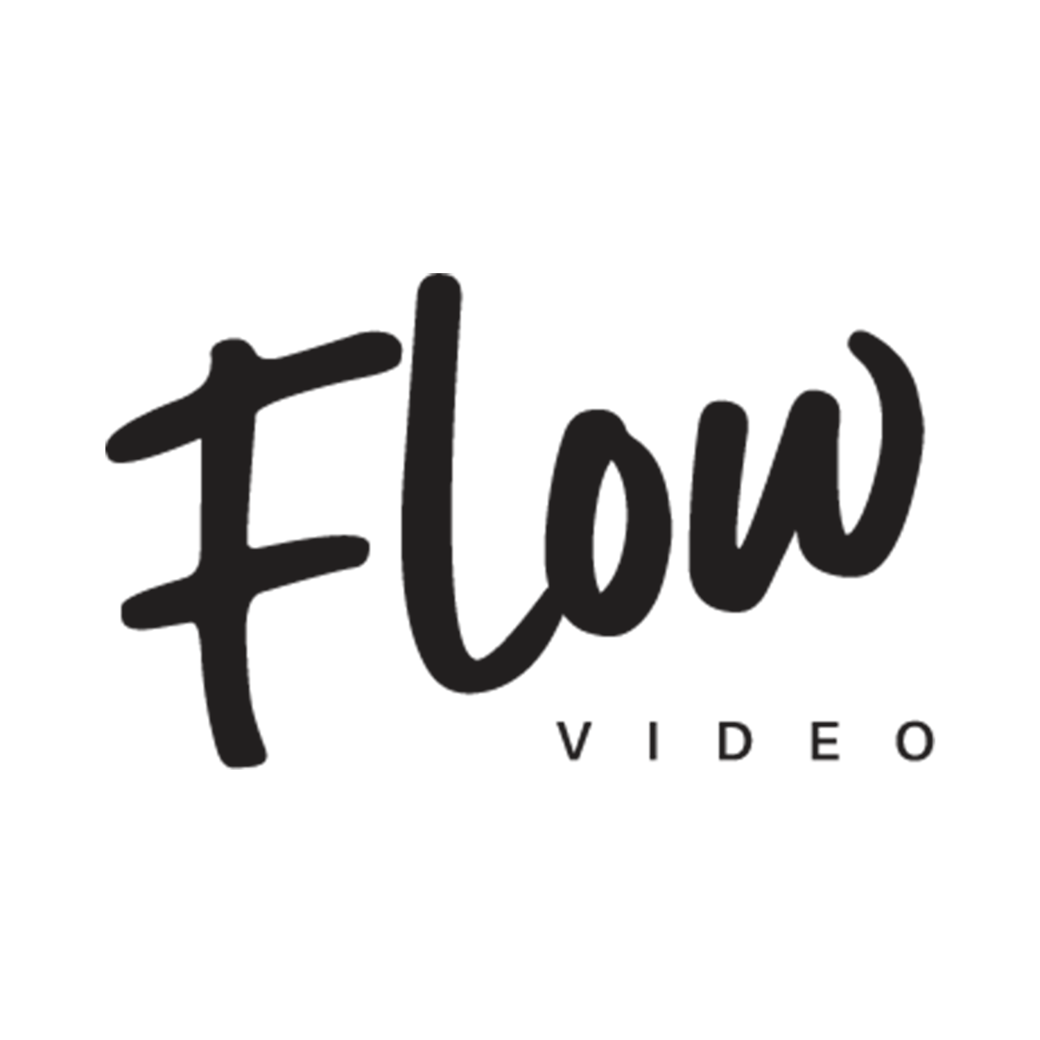 Flow Video.png