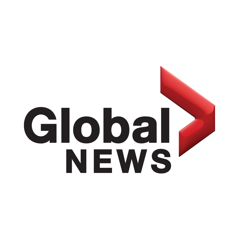 Global News.png