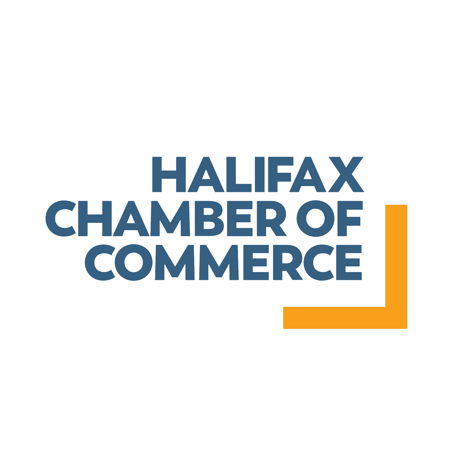 Halifax Chamber of Commerce.png