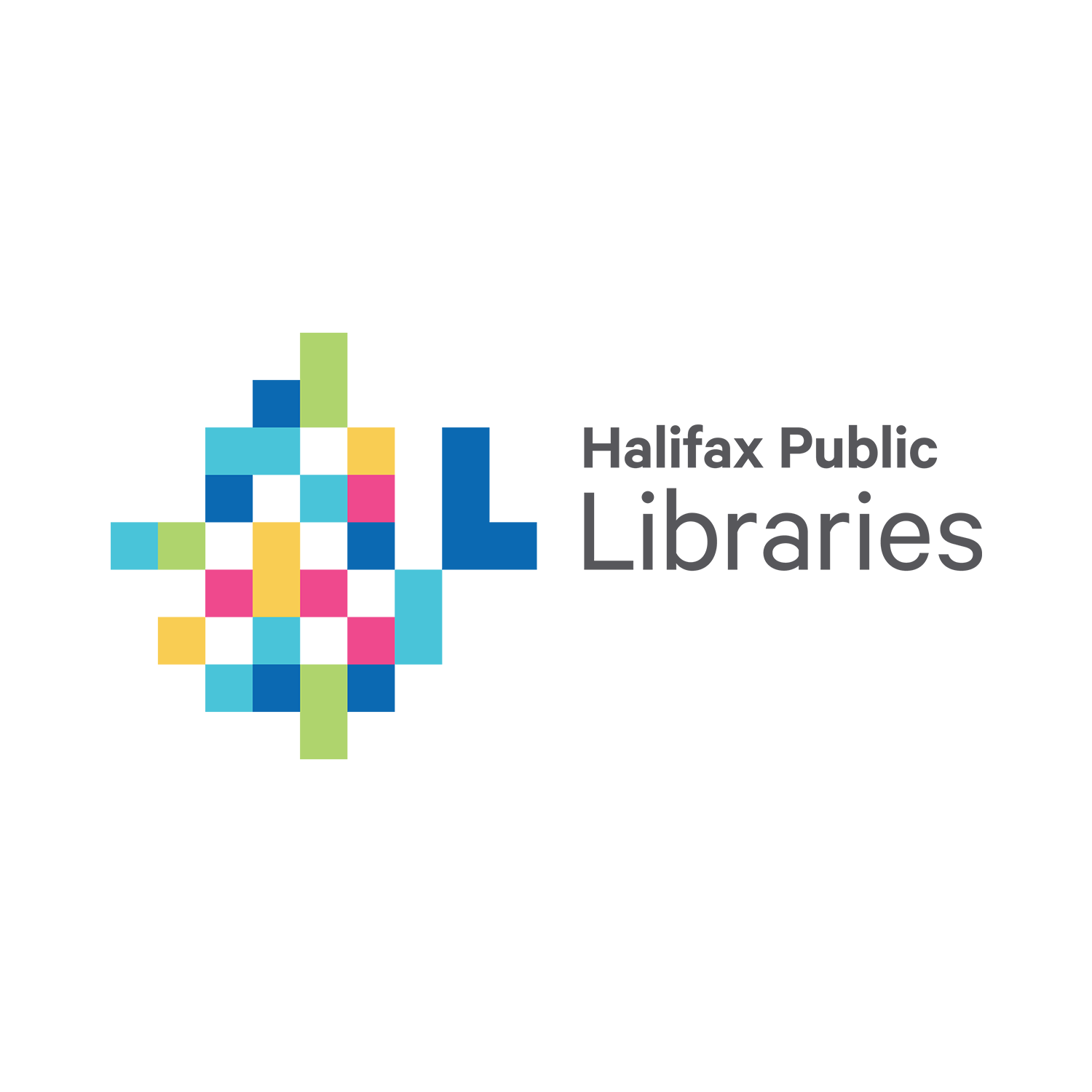 Halifax Public Libraries.png