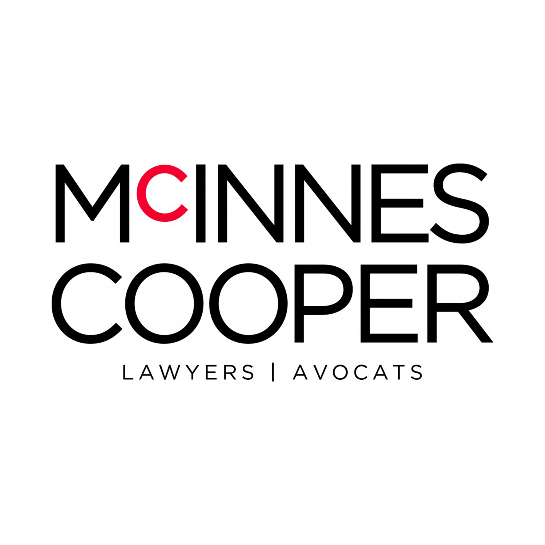 McInnes Cooper.png