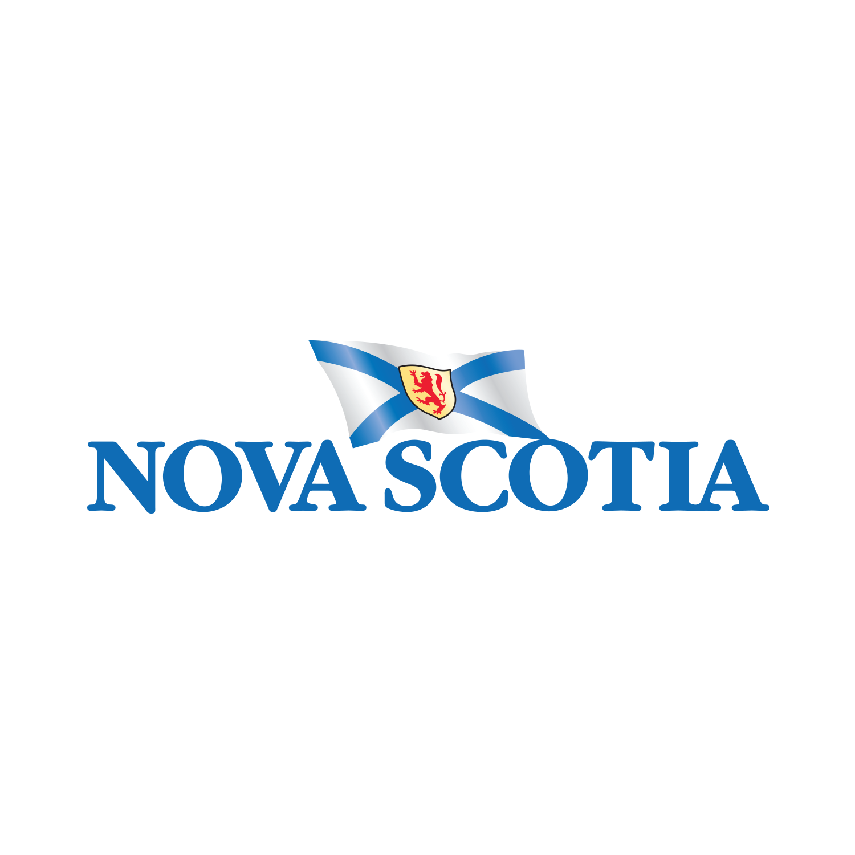 Nova Scotia.png