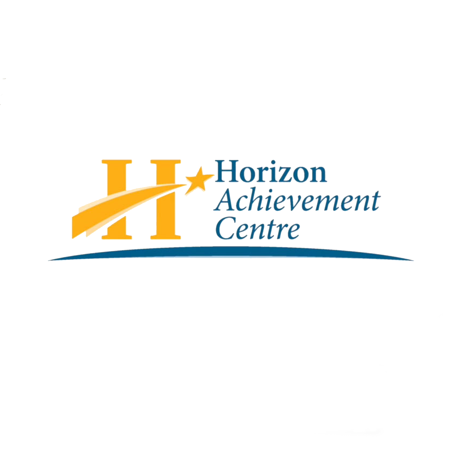 Horizon Achievement Centre.png