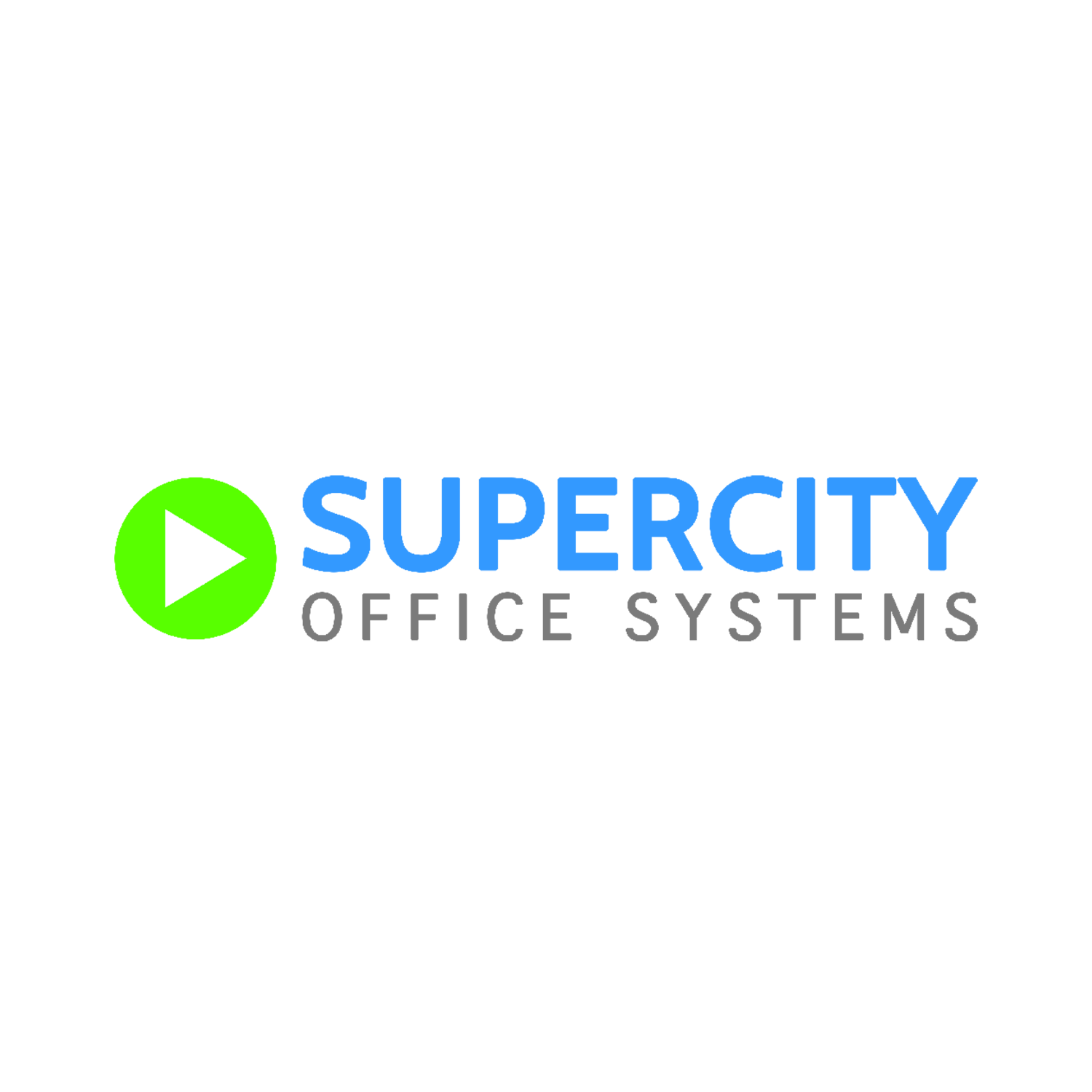 Super City Office Systems.png