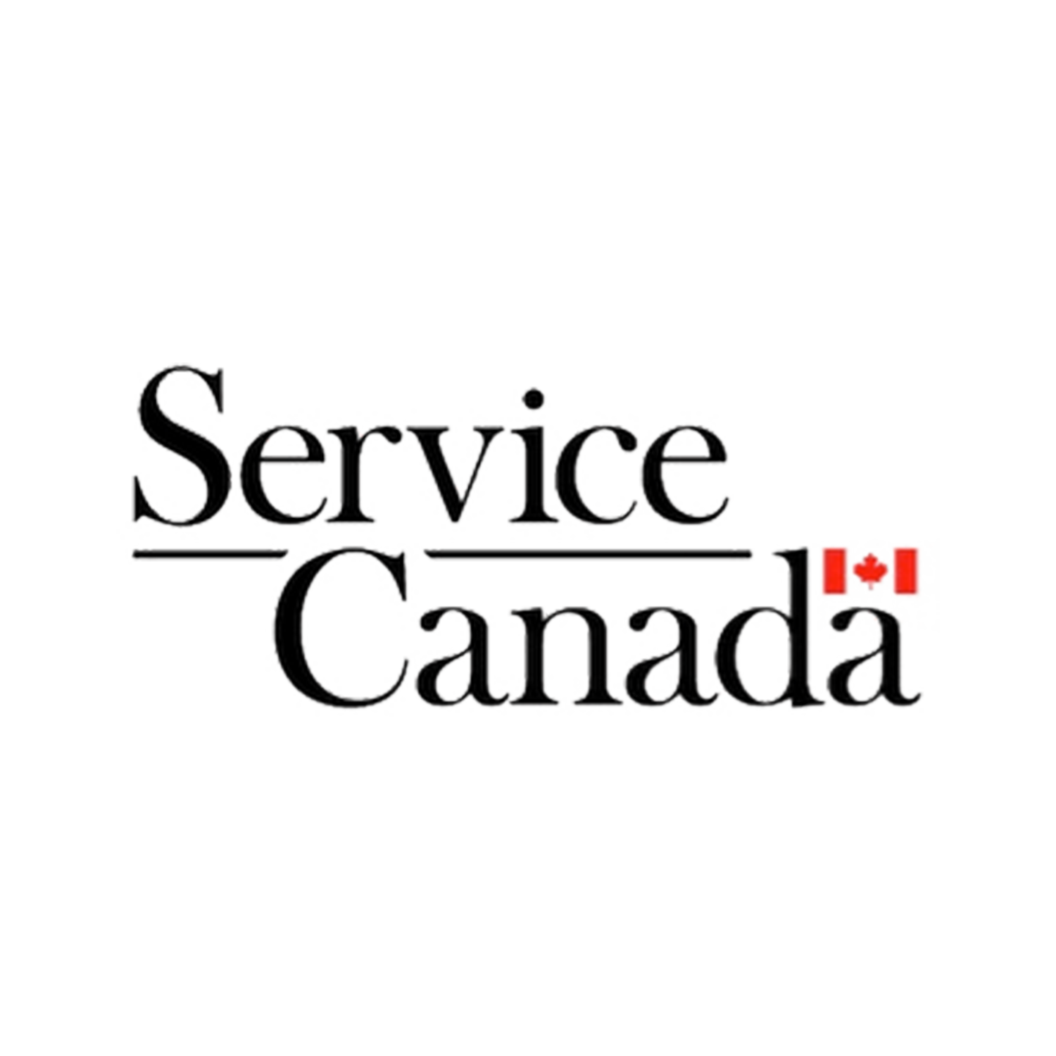 Service Canada.png
