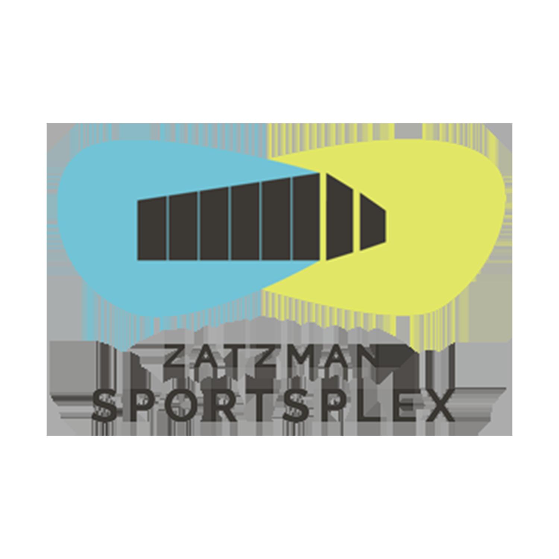 Zatzman Sportsplex.png