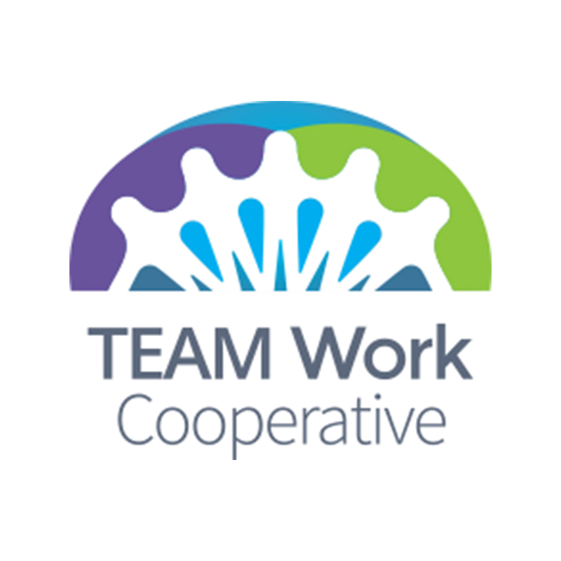 Teamwork Coop.jpg