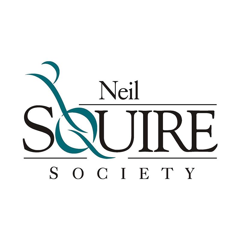 Neil Squire.jpg