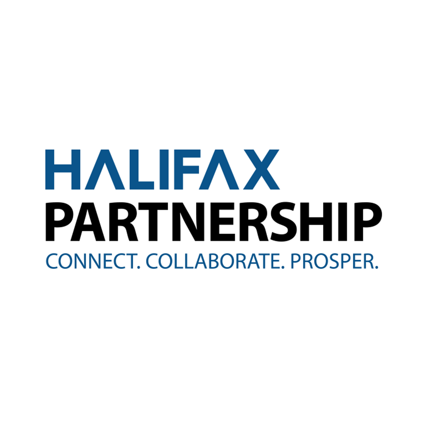 Halifax Partnership.png