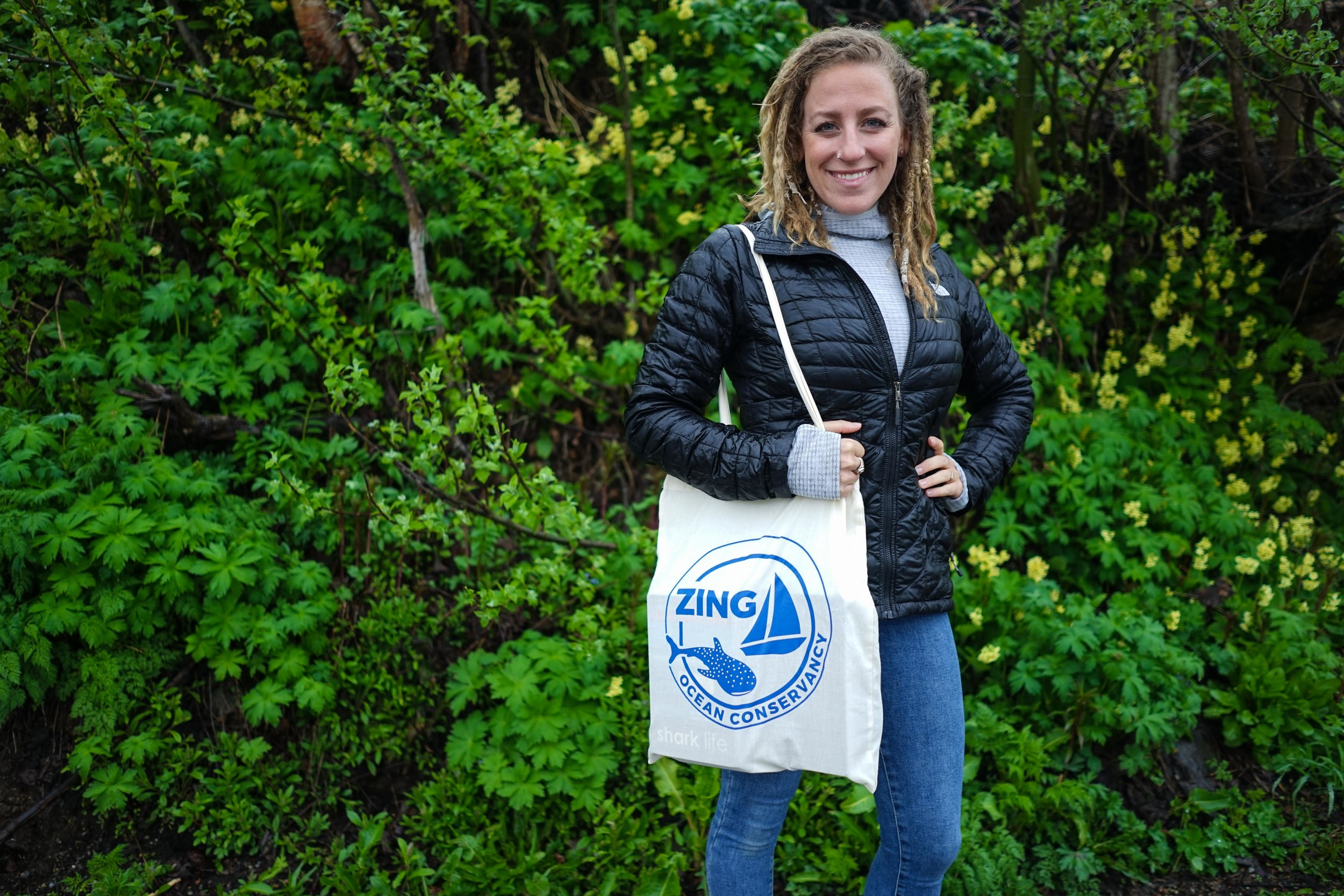 ZOC cotton bags-1.jpg