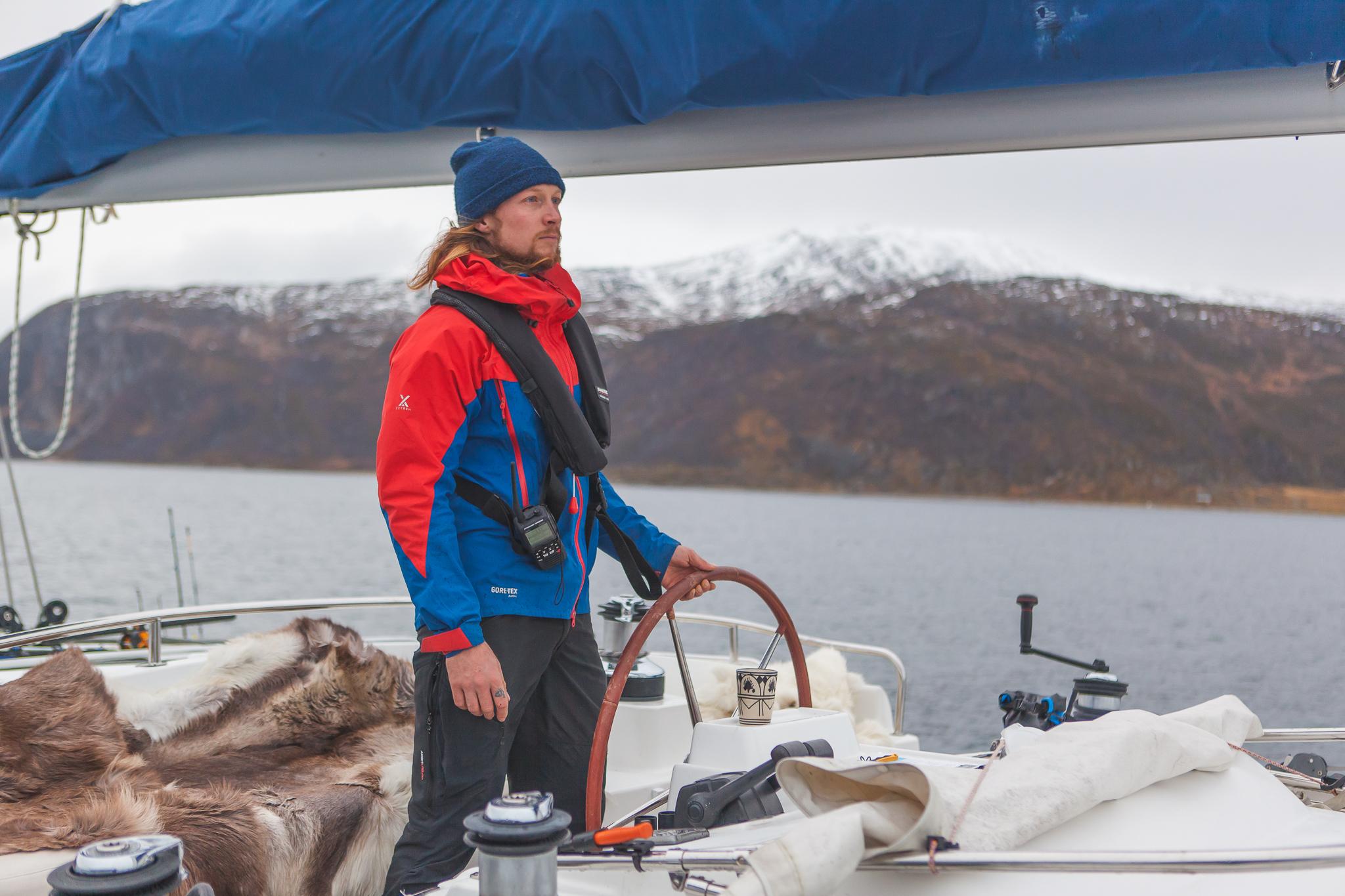 Tromso Jonas 11.17-2.jpg