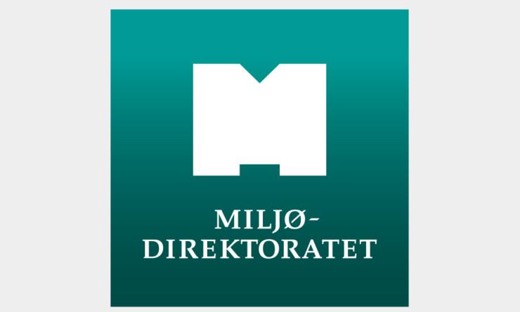 Miljødirektoratet-logo-740x445.jpg