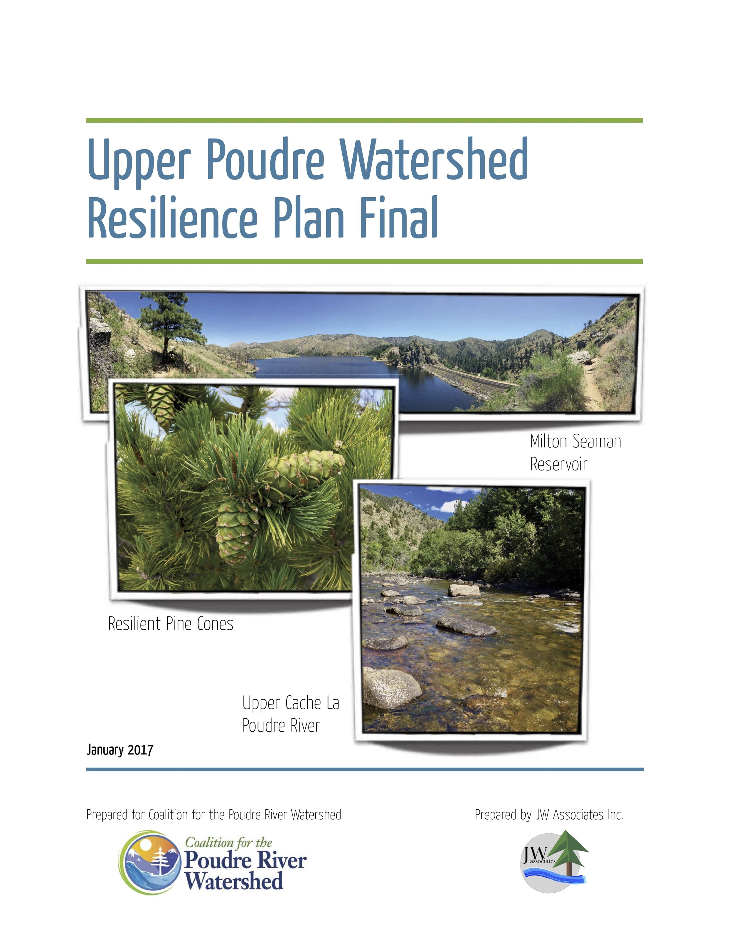 Upper Poudre Resilience Watershed Plan Final_Combined - Part 1.jpg