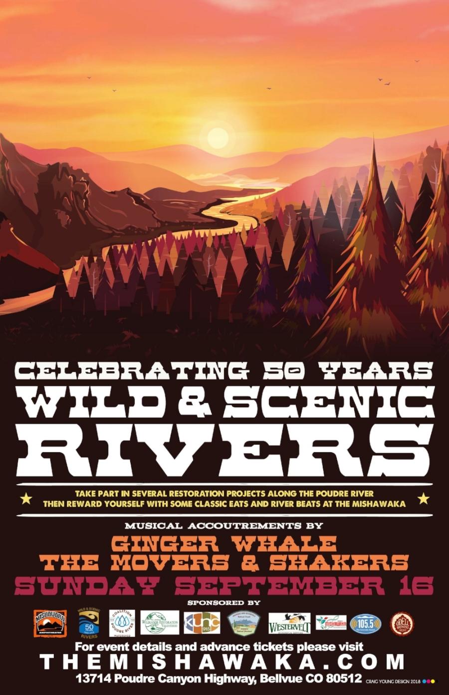 2018_9_16_Wild & Scenic RiversPoudre poster.jpg