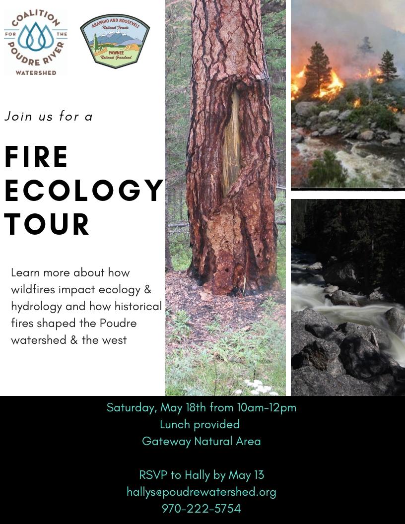 october fire ecology tour .jpg