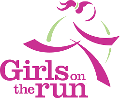 girlsontherun.png