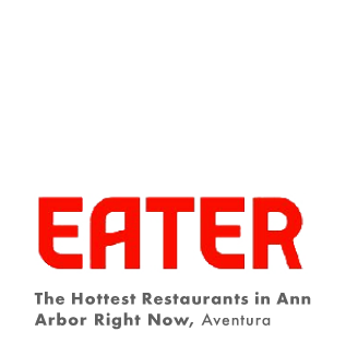 eaterfrontpage.png