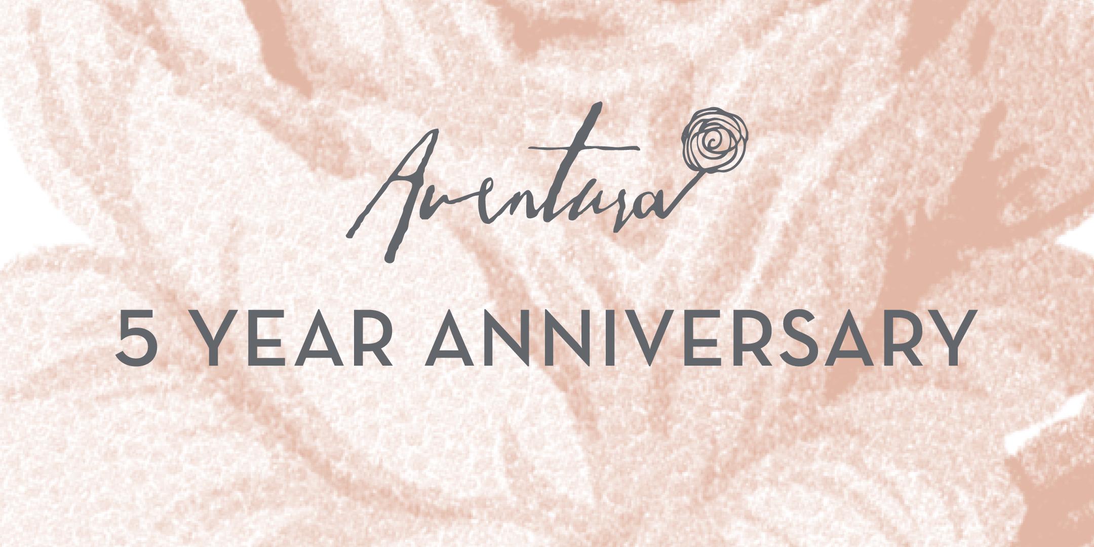 Aventura_Anniversary_5_062618TH.jpg