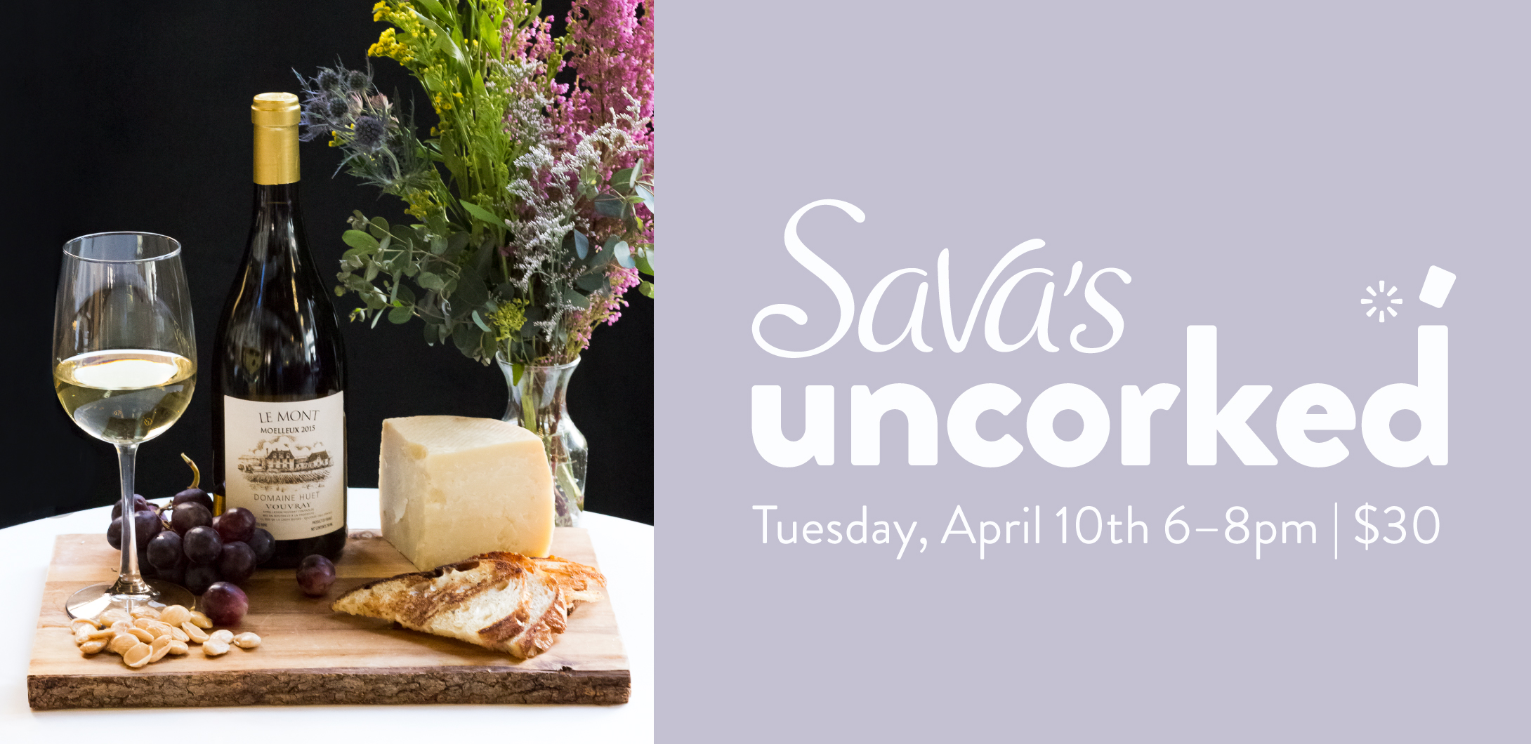 Savas_uncorked_loire_valley_eventbrite_032018TH.jpg