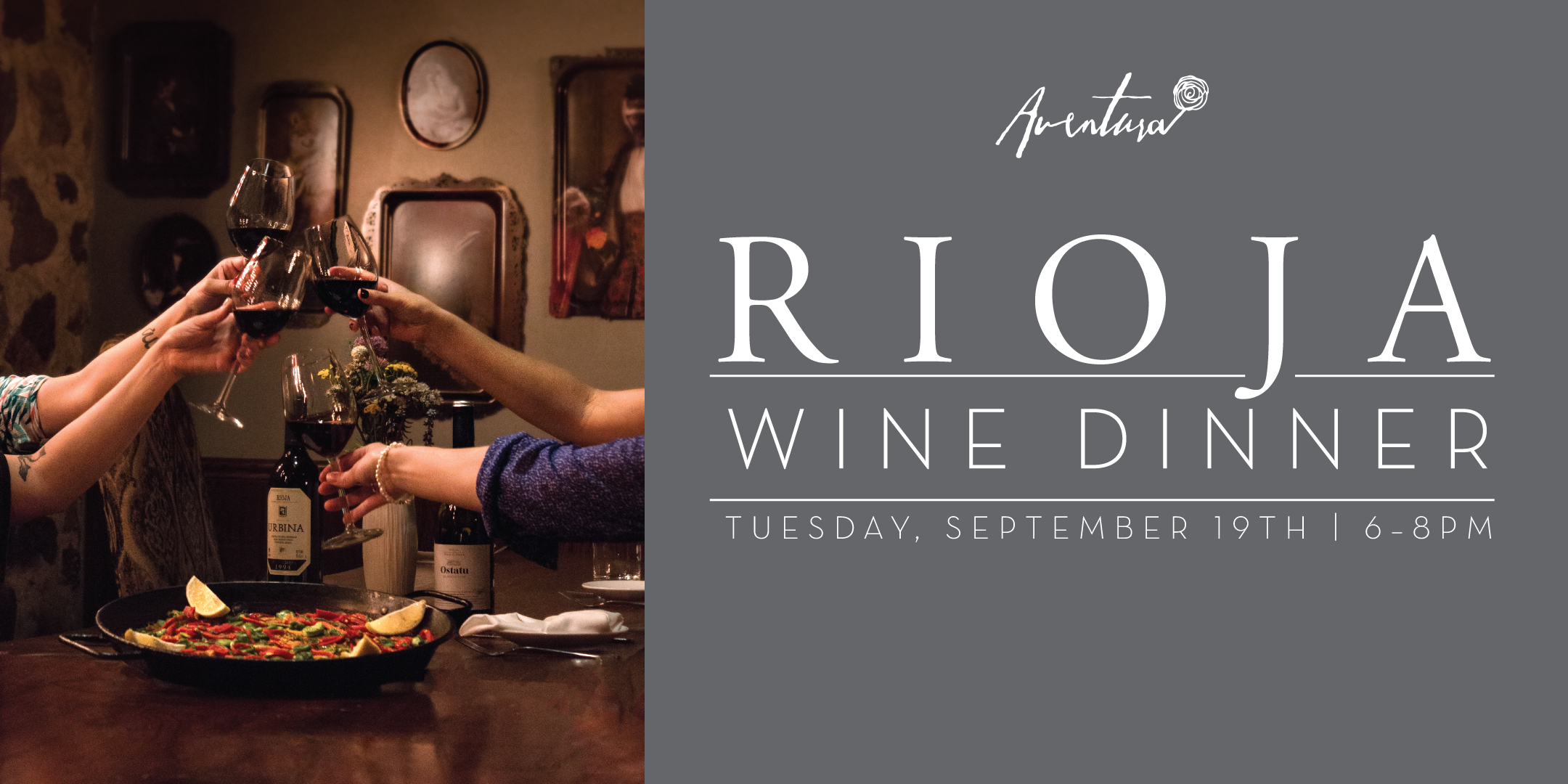 rioja_wine_dinner_aventura_eventbrite_082817TH.png