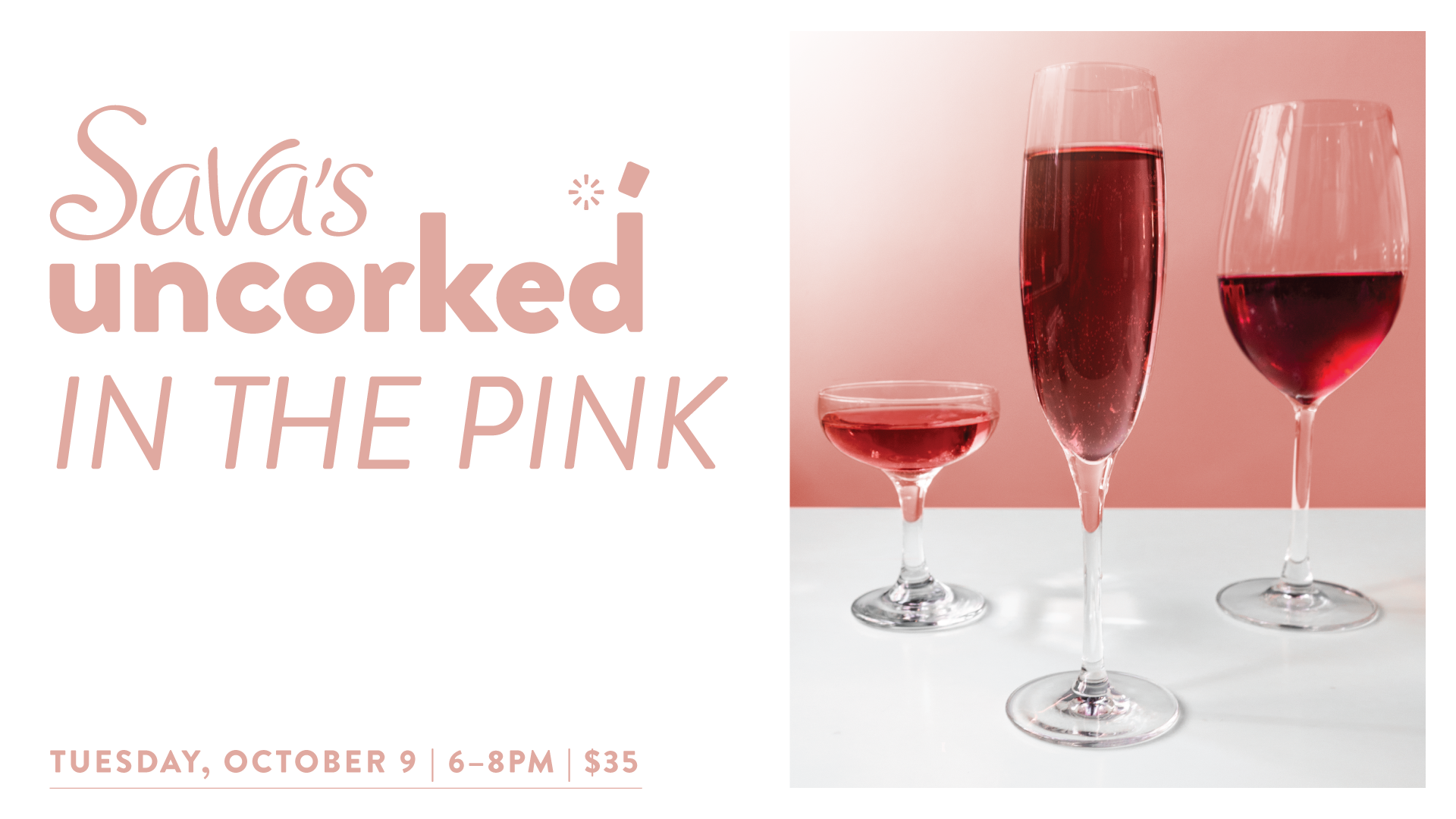 Savas_Uncorked_FaceBook_inThePink_091818TH.png