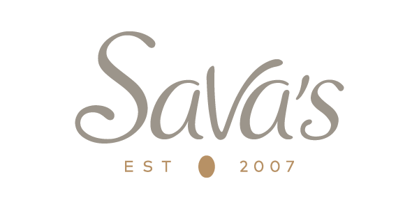 Savas_new_Web_logo_101818TH.png