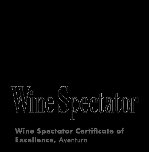 wine_spec_aventura.png