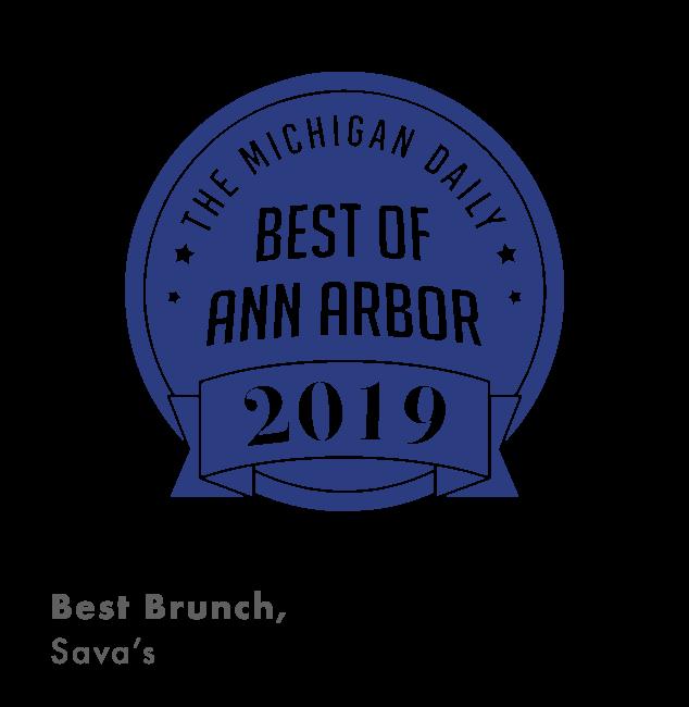 best_brunch_ann_arbor_savas.png