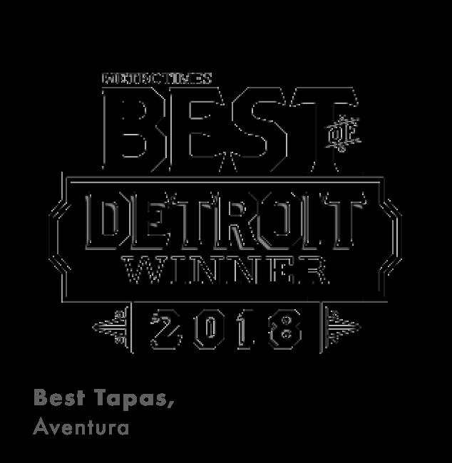 best_of_detroit_tapas_aventura.png