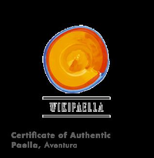 wiki_paella_aventura.png