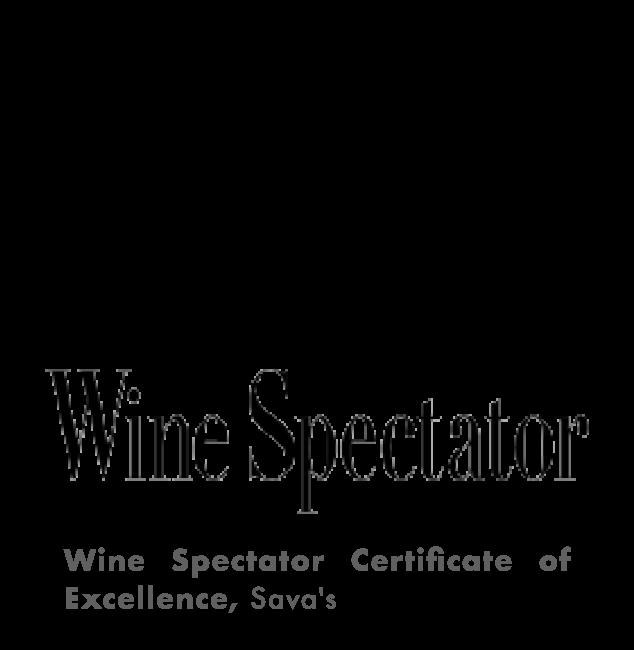 wine_spec_savas.png