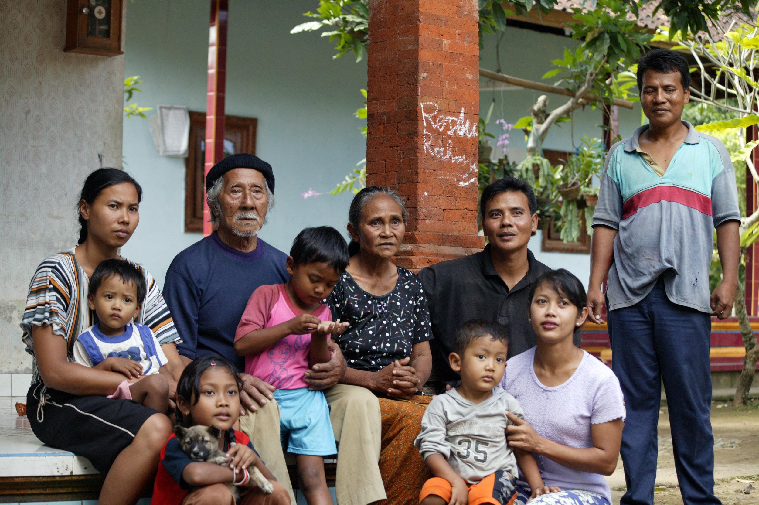 NKK family.JPG
