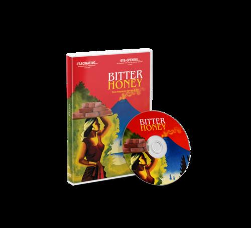 bh-dvd.png