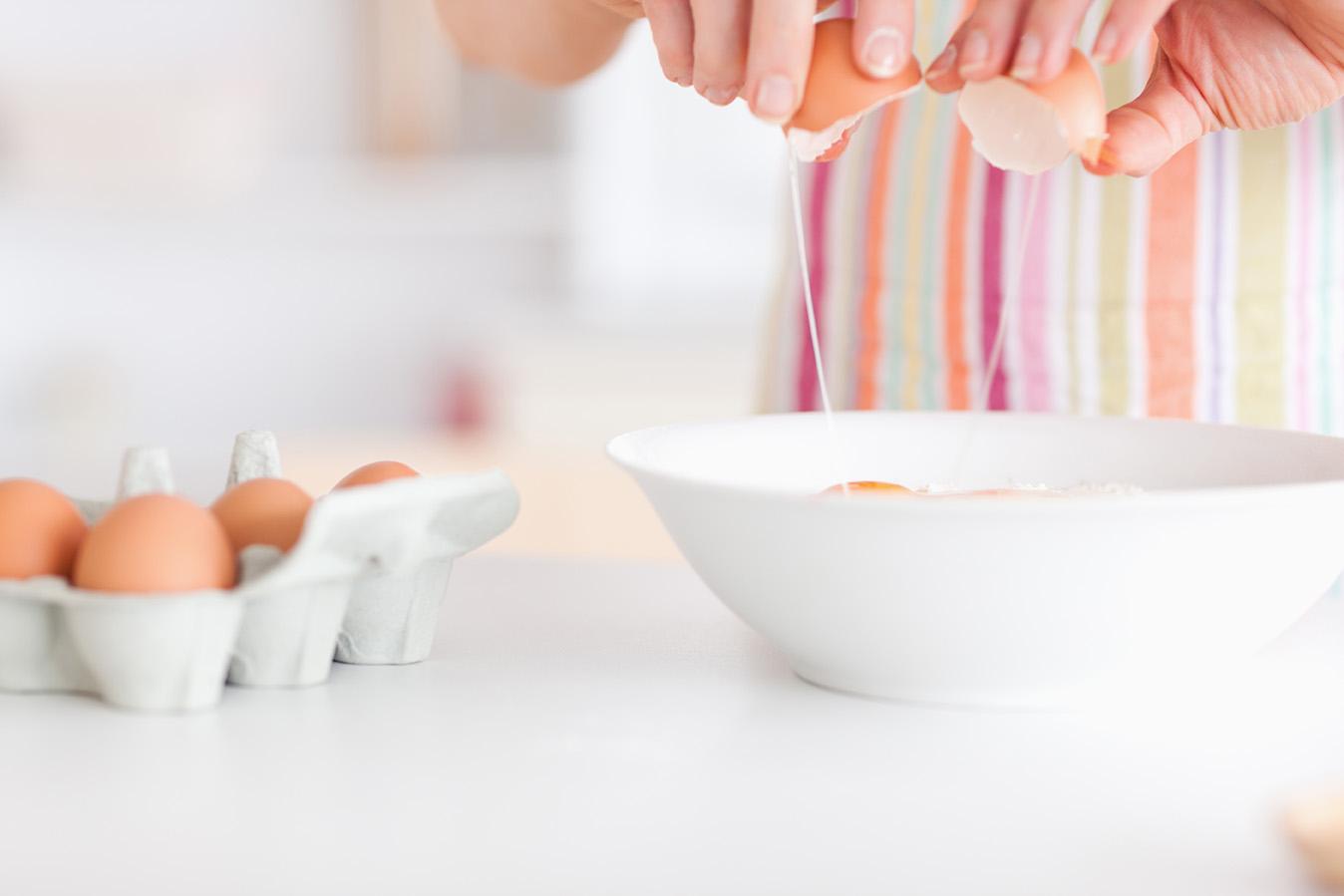 adoughable-ingredients-eggs.jpg