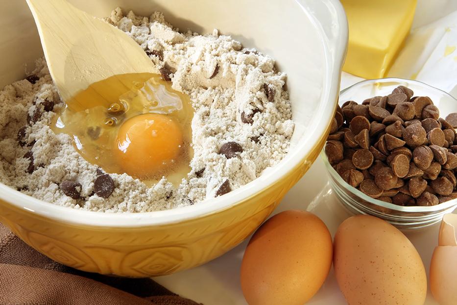 adoughable-ingredients-bowl.jpg