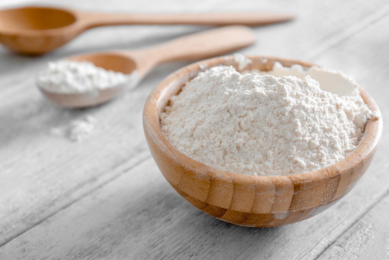 adoughable-ingredients-flour.jpg