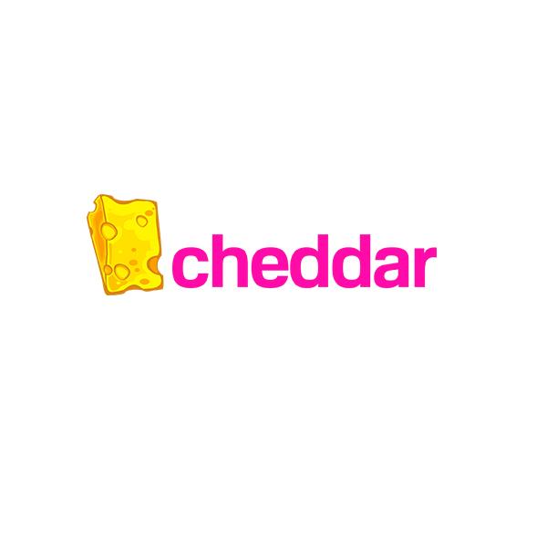 cheddar.jpg