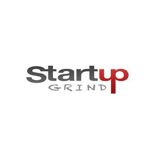 startupgrind.jpg