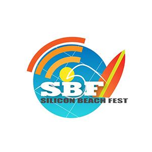 siliconbeachfest.jpg