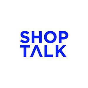 shoptalk.jpg