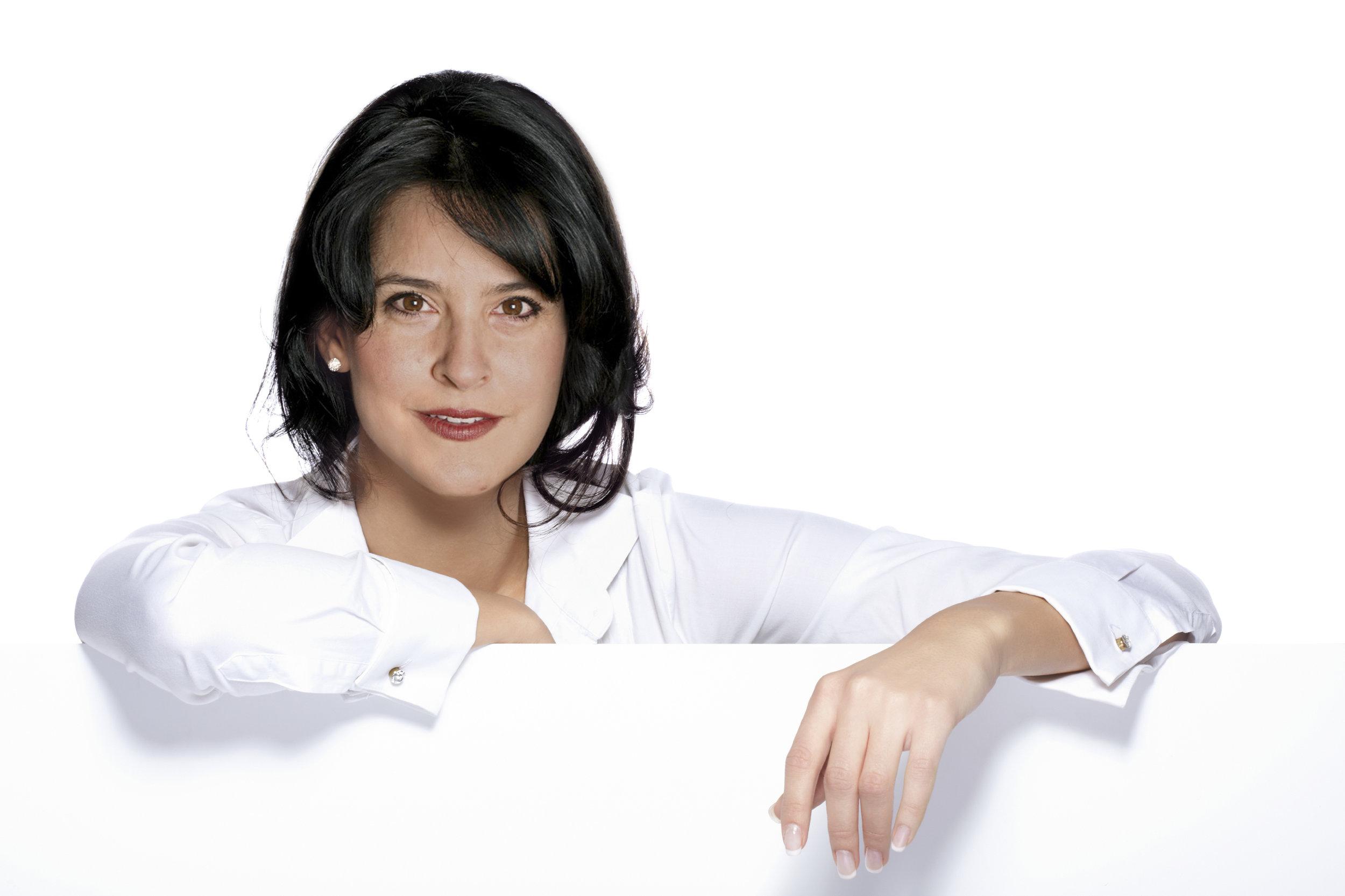 Annette Saldana.jpg