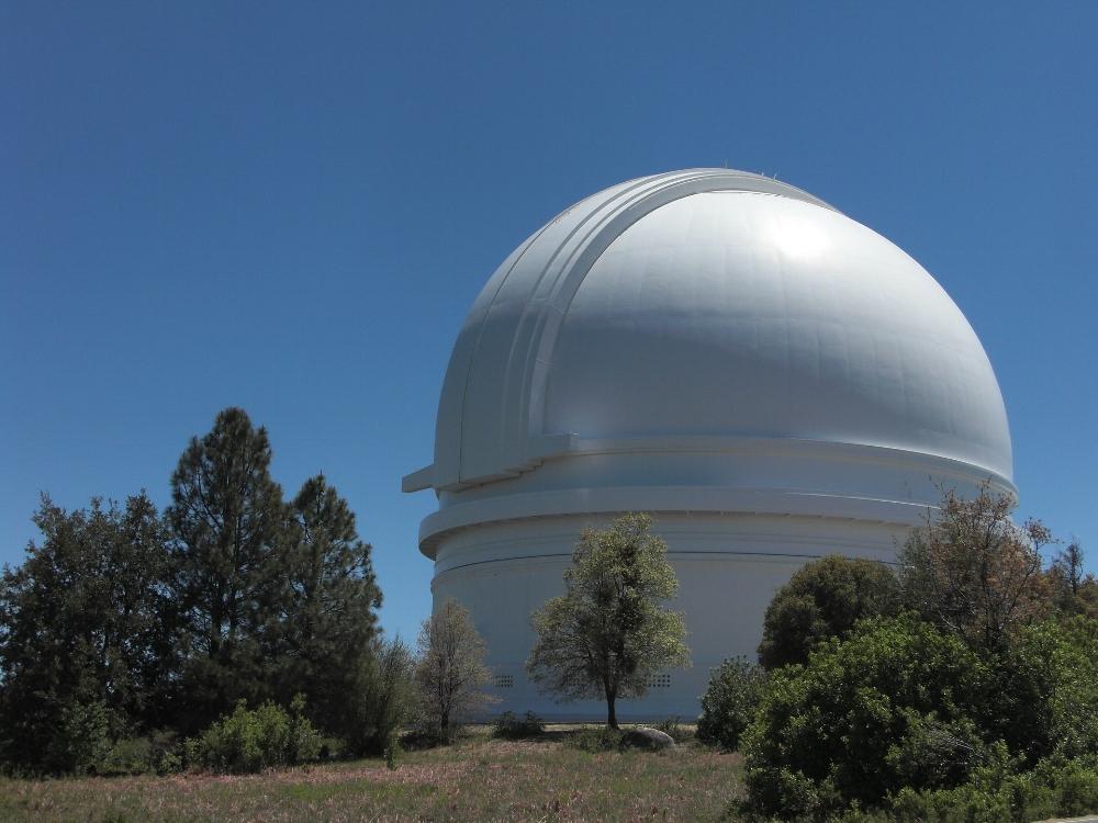 mount-palomar-observatory-165479_1920.jpg