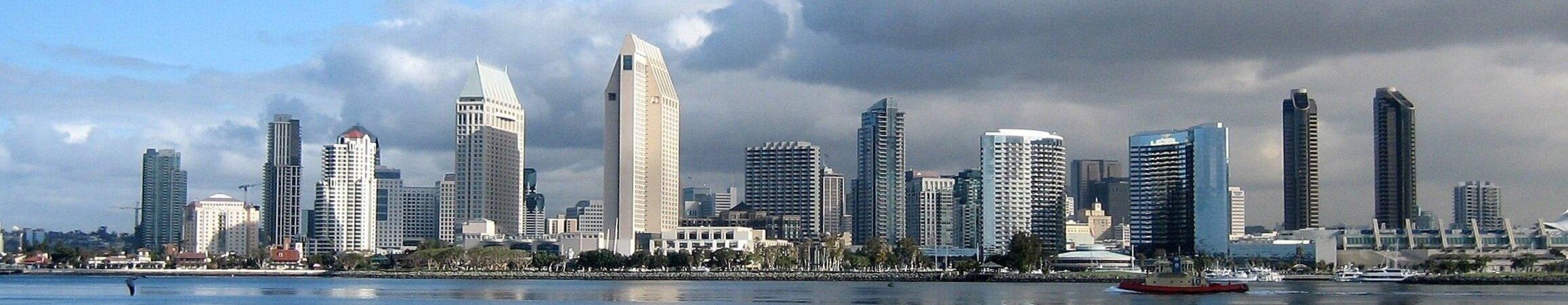 Panorama_de_San_Diego.jpg