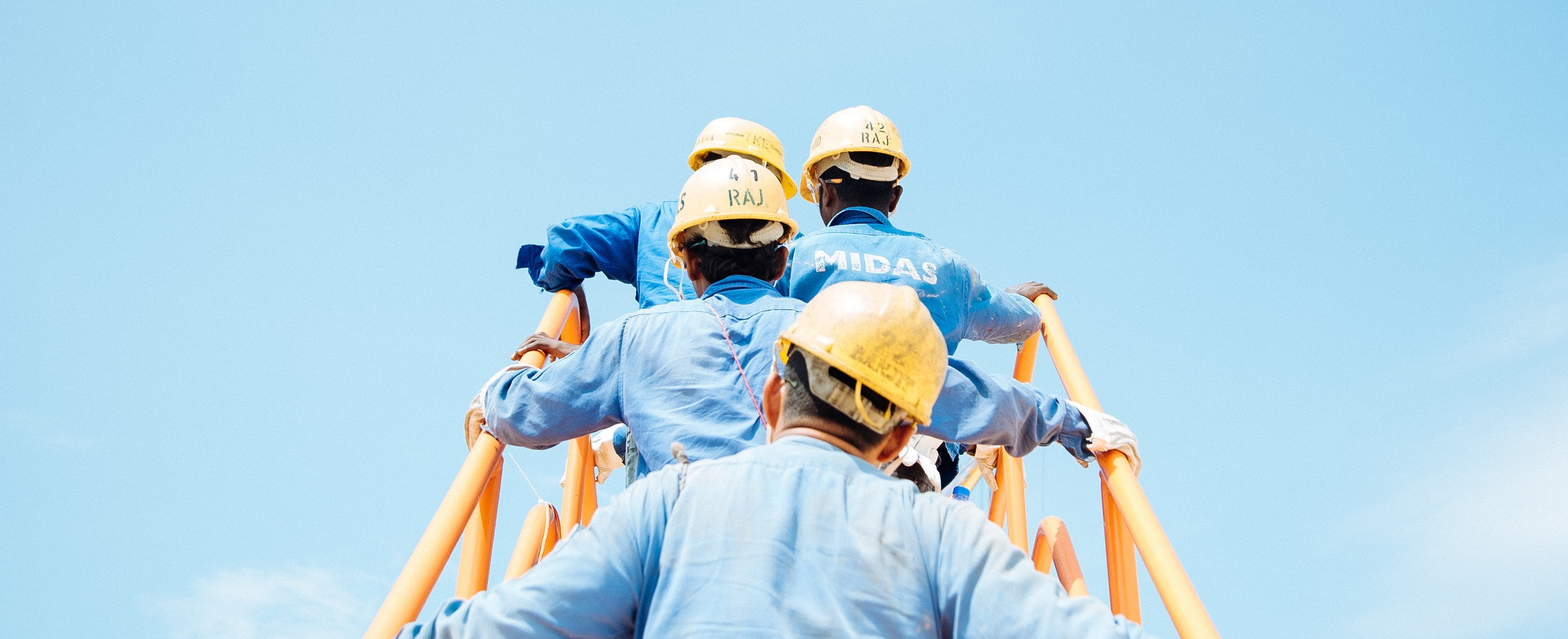 Are you a private contractor looking to get certified? -