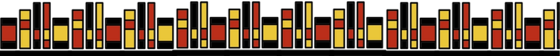RockTownReads Section Divider.jpg
