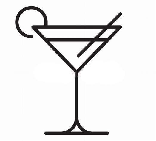 cocktailpic.jpg
