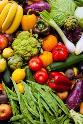 photo-veggies.jpg
